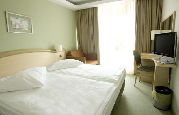 фото отеля Hotel Kimen изображение №25