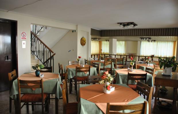 фото отеля Yiorgos изображение №25