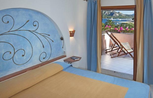 фото Cala Di Falco Resort изображение №22