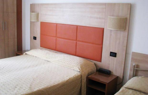 фотографии отеля Fabius изображение №7