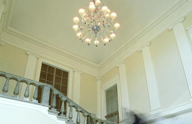 фото отеля Palazzo Galletti Abbiosi изображение №13