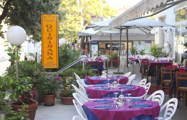 фото отеля Quisisana изображение №5