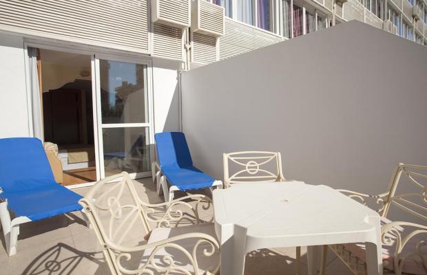 фото отеля Costablanca Magic Villa De Benidorm изображение №5