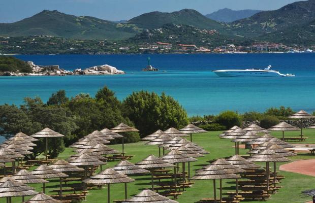 фото отеля Cala di Volpe изображение №93