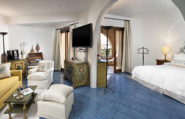 фото отеля Cala di Volpe изображение №57