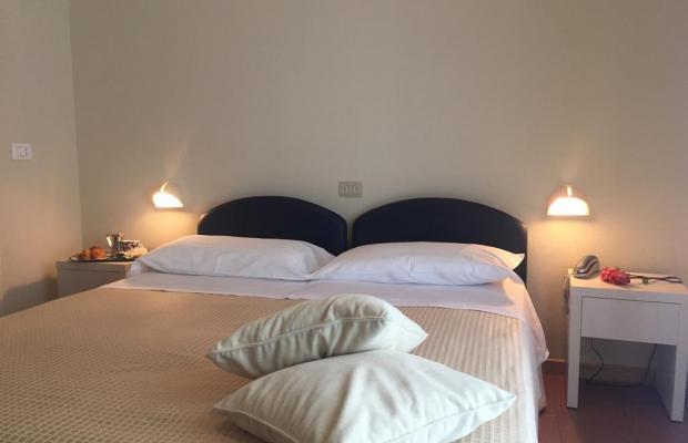 фото отеля Fedora изображение №5