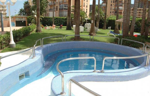 фото Parasol Gardens Hotel изображение №30
