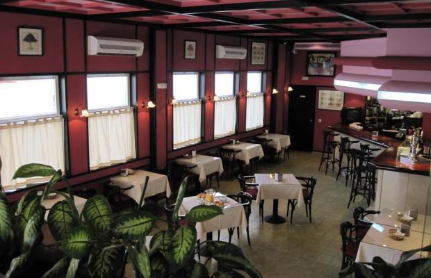 фотографии OH Marbella Inn изображение №20