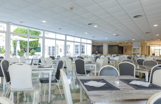 фотографии отеля Hotel Roc Costa Park (ex. El Pinar) изображение №39