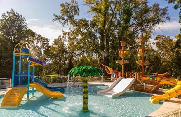 фотографии Hotel Roc Costa Park (ex. El Pinar) изображение №28