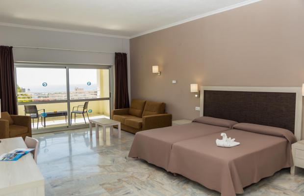 фотографии Hotel Roc Costa Park (ex. El Pinar) изображение №20