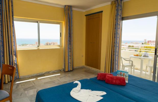 фотографии отеля Hotel Roc Costa Park (ex. El Pinar) изображение №11