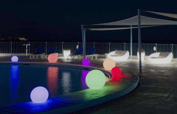 фото отеля El Puerto by Pierre Vacances изображение №17
