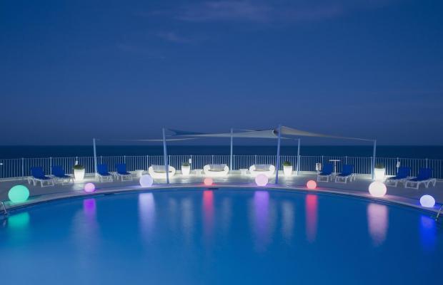 фото отеля El Puerto by Pierre Vacances изображение №13