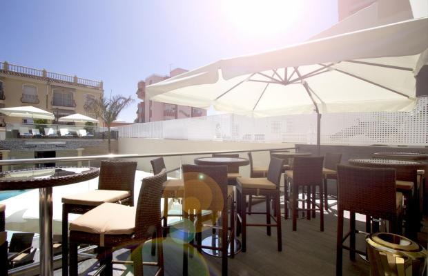 фотографии отеля El Tiburon изображение №15