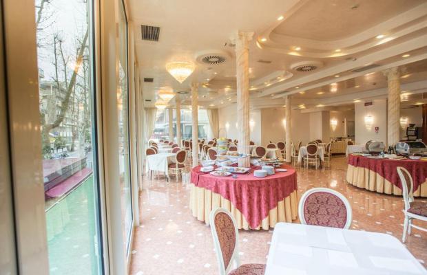 фото отеля Gallia Palace изображение №21