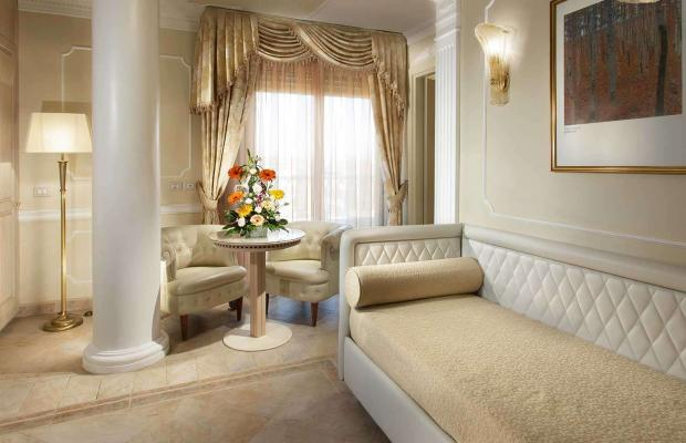 фото Hotel Gambrinus & Strand изображение №18