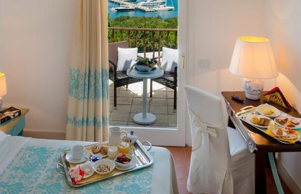 фото отеля Luci Di La Muntagna изображение №21