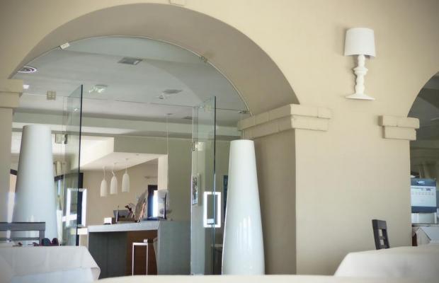 фотографии Mercury Boutique Hotel (ex. Canai Resort & SPA) изображение №12