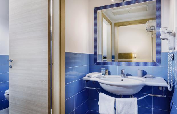 фотографии отеля Terra Di Mare Resort & Spa изображение №15