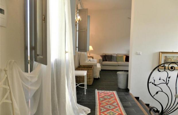 фото отеля Casa Luciana изображение №13