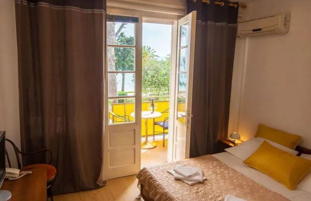 фото Hotel Mimoza изображение №14