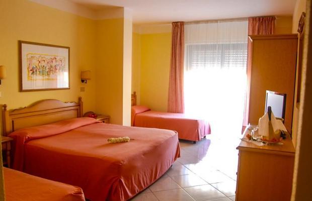 фото отеля Maria Rosaria изображение №29