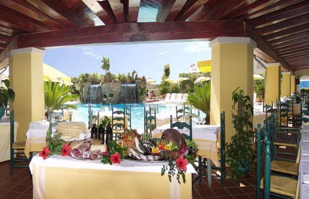 фотографии отеля Maria Rosaria изображение №23