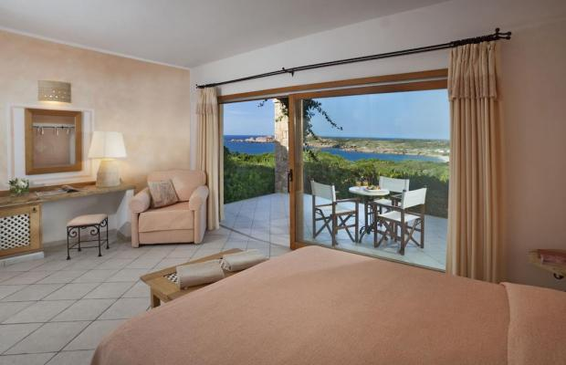 фотографии отеля Delphina Marinedda Thalasso & Spa изображение №23