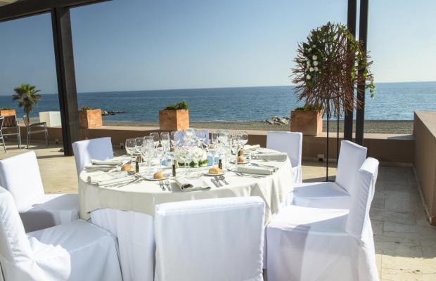 фотографии отеля Guadalmina Spa & Golf Resort изображение №11