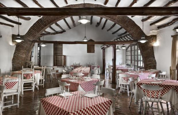 фото отеля Sheraton Cervo Hotel, Costa Smeralda Resort изображение №33