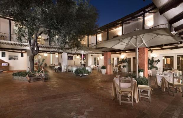 фотографии Sheraton Cervo Hotel, Costa Smeralda Resort изображение №24
