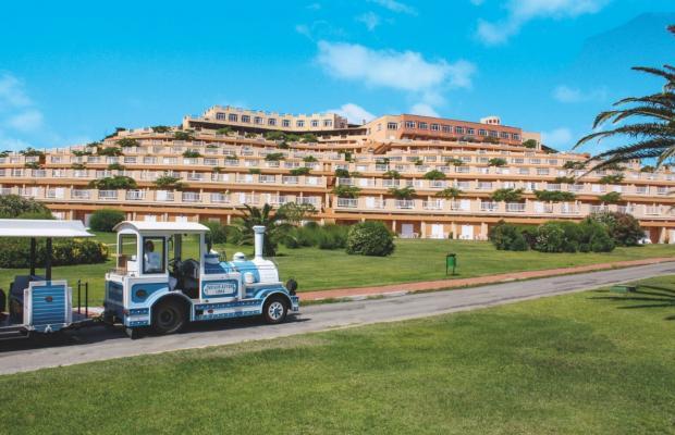 фото отеля Marmorata Village изображение №17