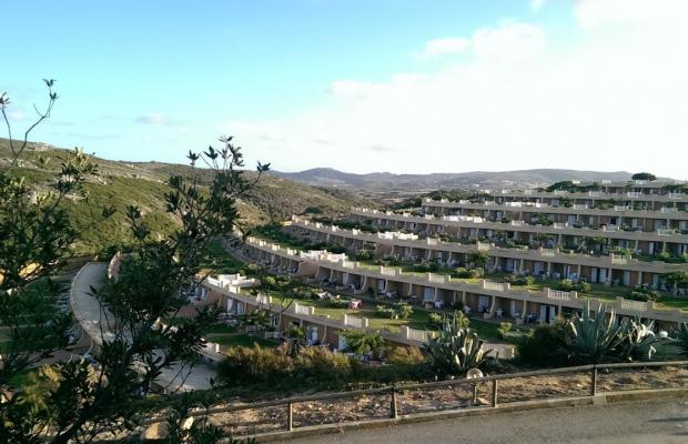 фото Marmorata Village изображение №10