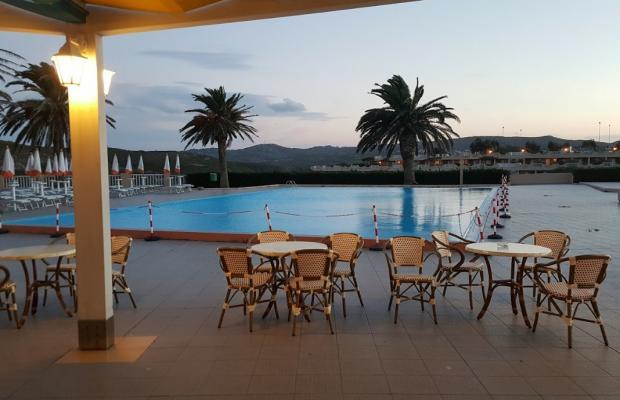 фото отеля Marmorata Village изображение №5