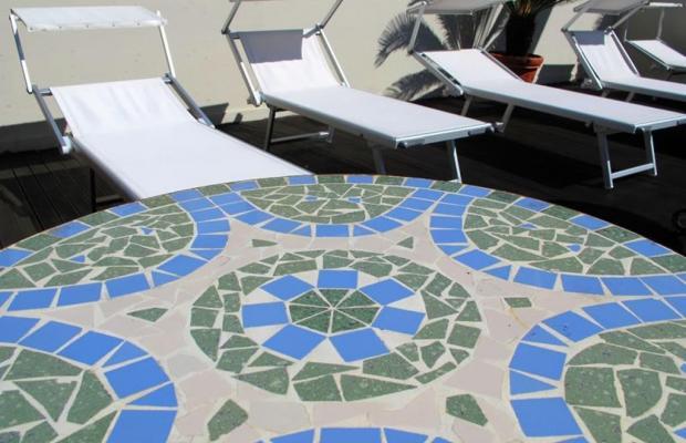 фото отеля Principe Di Piemonte изображение №25