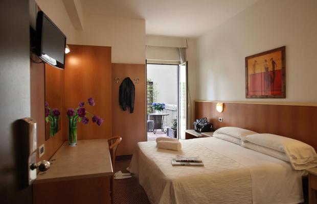фото Principe Di Piemonte изображение №10