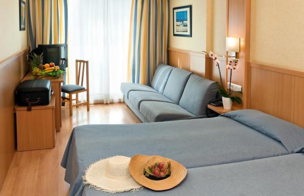 фотографии отеля Guitart Central Park Resort & Spa изображение №23