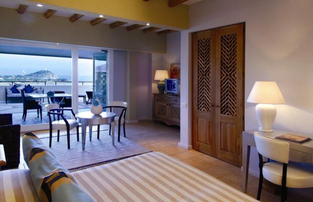 фотографии отеля Chia Laguna Resort - Hotel Laguna изображение №19