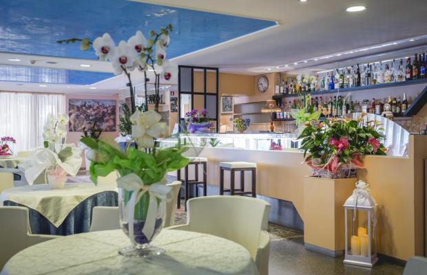 фотографии отеля Raffaello изображение №31
