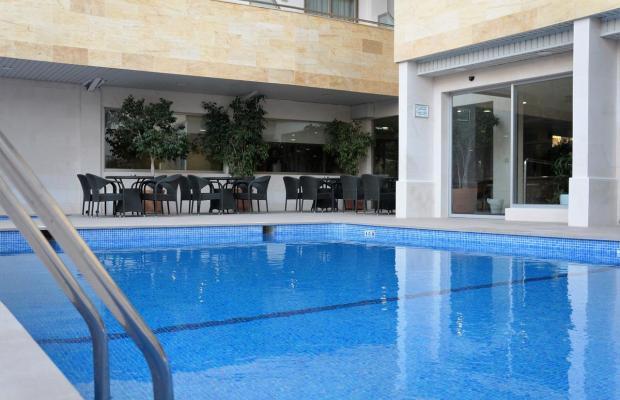 фотографии отеля Carlos I изображение №15
