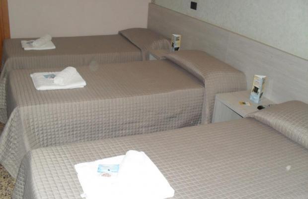 фото отеля Reale изображение №17