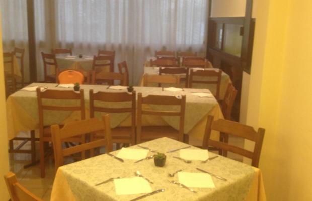 фото отеля Reale изображение №13