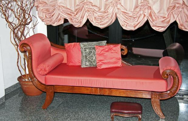 фотографии отеля Hotel Memory изображение №31