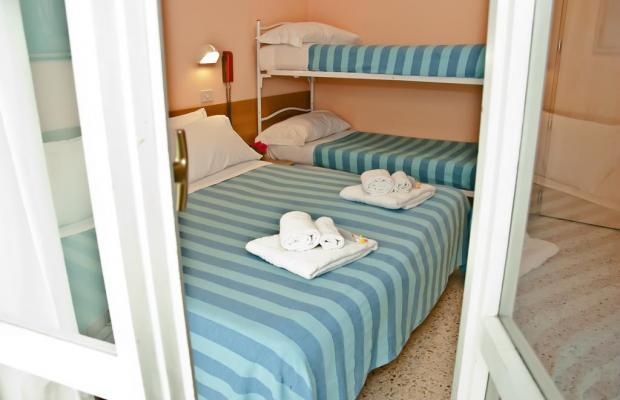 фото отеля Staccoli изображение №21