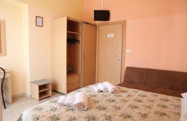 фото отеля Staccoli изображение №17