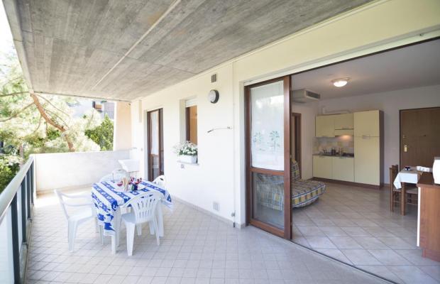 фото Residence Pineta Verde изображение №18