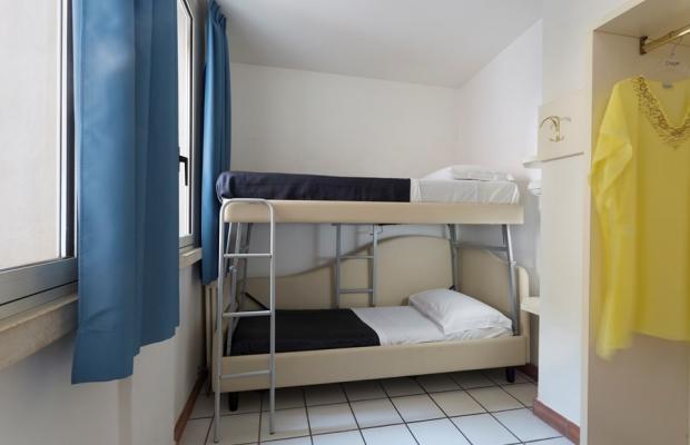 фото Residence Villa Lidia изображение №2