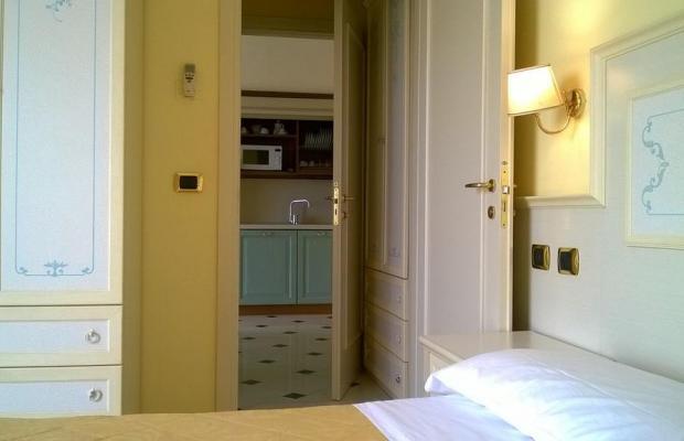 фото отеля Hotel Residence Record изображение №9