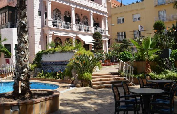 фото отеля Guitart Rosa изображение №5
